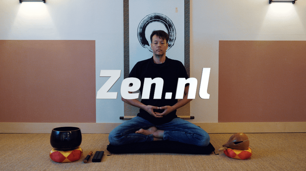 Zen.nl Arnhem