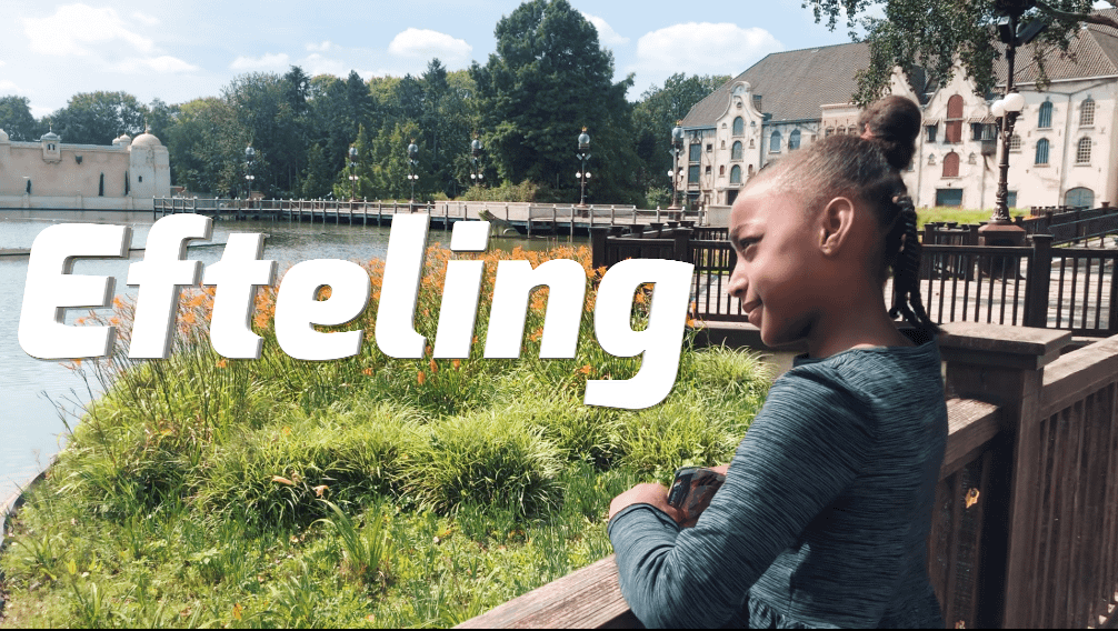 Efteling